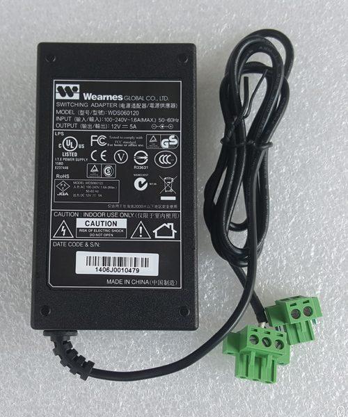 WDS060120
