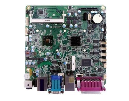 WMIX-D25503